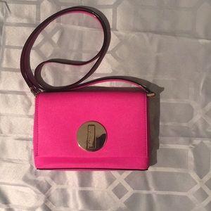 Kate spade crossbody purse 👛